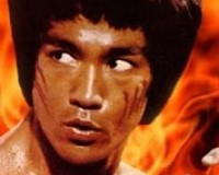 The Ultimate BRUCE LEE Blu-ray Collection Will be Legendary!