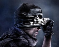CALL OF DUTY: GHOSTS Heading To Current & Next-Gen Consoles This November