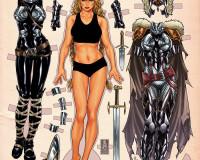 Fearless Defenders #4 Review