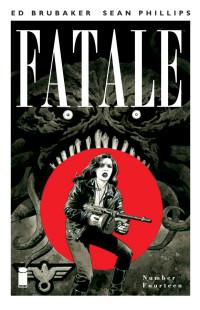 Fatale 14_C