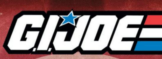 G.I-Joe-Banner.jpg