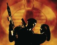 G.I Joe: Cobra FIles #2 Review