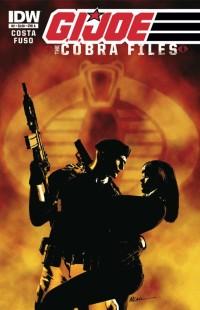 G.I Joe_Cobra_Files_2