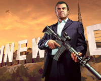 Are Rockstar the HBO of Gaming? New GTA V Character Trailers Say HELL YES
