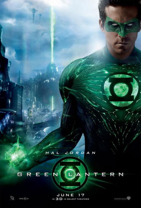 Green-Lantern-Movie-Poster-Ryan-Reynolds