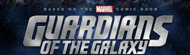 Why The MARVEL CINEMATIC UNIVERSE Is Winning And DC Is Losing