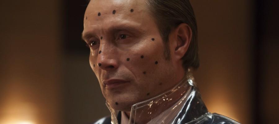 Hannibal-Episode-1-10-Buffet-Froid-hannibal-tv-series-34467599-3000-1996