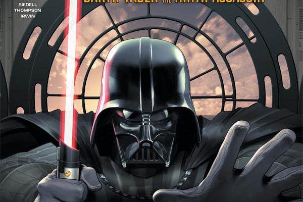 Star Wars-Darth Vader and the Ninth Assassin 2_C