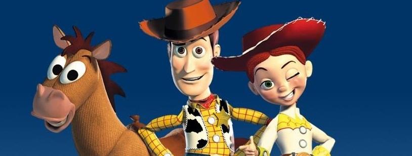 Toy-Story-2--pixar-67401_1024_768