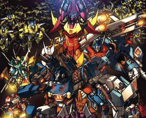 Transformers_MoreThanMeetsTheEye_17