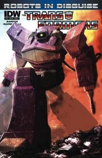 Transformers_RobotsinDisguise_17