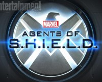 AGENTS OF S.H.I.E.L.D. Officially Picked Up By ABC