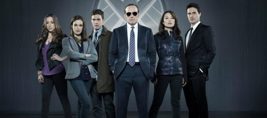 agents-of-shield-promo2