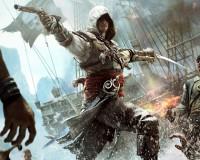 ASSASSIN'S CREED Creator Sues Ubisoft