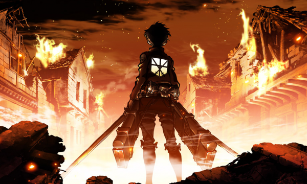attack-on-titan-anime-banner-eren-600x360.png