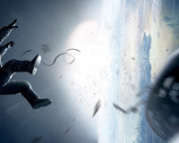After GRAVITY – Top 5 Women In Space Sci-Fi