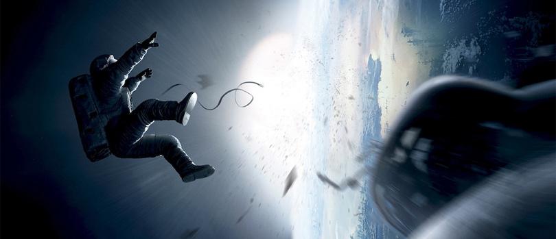 gravity-movie-poster-header