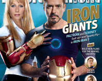 Scarlet Witch And Quicksilver Confirmed For THE AVENGERS 2