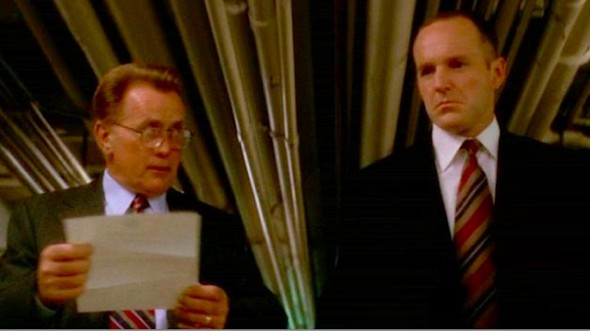 original 590x331 FANGIRL UNLEASHED: 7 Reasons Why Im glad COULSON Lives