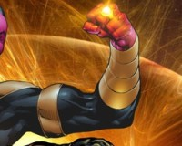 SINESTRO CORPS Series On The Way?