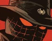 Weekly Comic Reviews 6/5