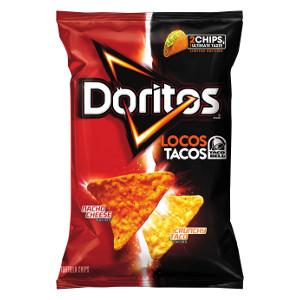 Doritos_Locos_Tacos