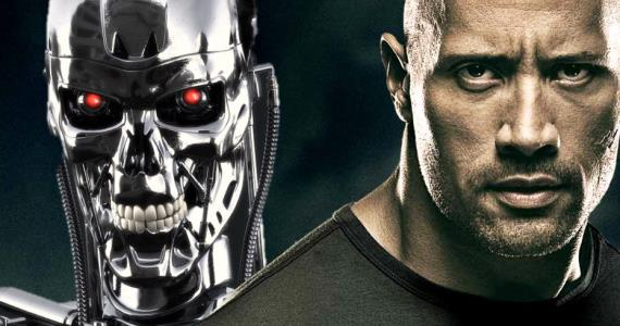 TERMINATOR Makes Good On Promise And Comes Back – Gets Summer 2015 Release Date