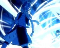"ANIME MONDAY: Fairy Tail – ""Burst"" Review"