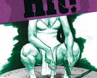 HIT! #1 Review
