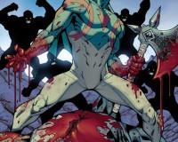 Invincible Universe #3 Review