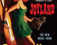 Joyland Review