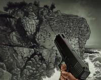 Locke & Key: Omega #5 Review