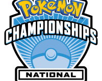 I Want To Be The Very Best!!! 2013 Pokémon U.S. National Championships In Indianapolis