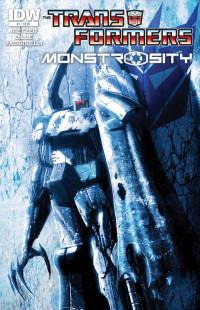 Transformers_Monstrosity_1