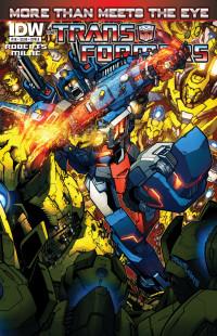 Transformers_MoreThanMeetsTheEye_18