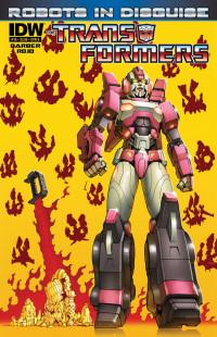 Transformers_RobotsinDisguise_18
