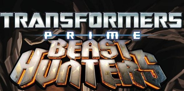 beast hunters header