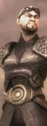 """""""Kneel Before ZOD"""" in INJUSTICE: GODS AMONG US!"""