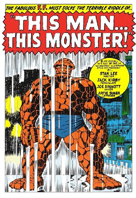http://www.unleashthefanboy.com/wp-content/uploads/2013/06/jack_kirby_this_man_this_monster_splash.jpg
