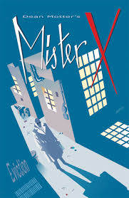 Mister X: Eviction 2 Review