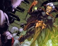 Benicio Del Toro Might Not Be Thanos After All In GUARDIANS OF THE GALAXY