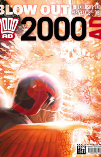 2000AD_1841