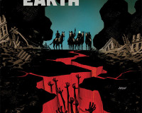 B.P.R.D. Hell on Earth #109 Review