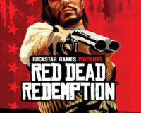 Check Out The RED DEAD REDEMPTION Fan Film
