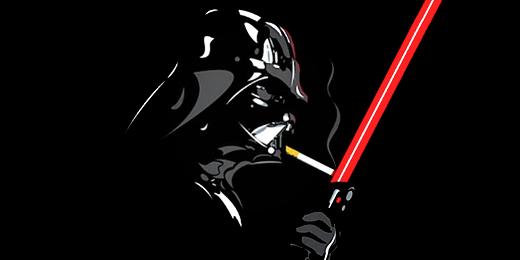 A-Smoking-Darth-Vader-Twitter-Header-Banner.jpg