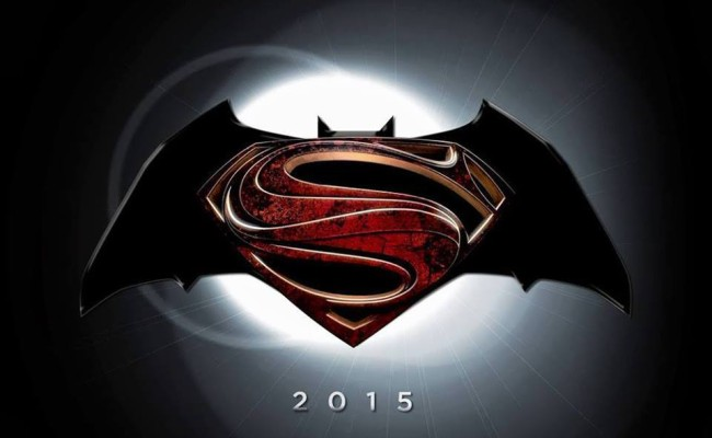 CONTRARIAN FANBOY: How To Make BATMAN VS SUPERMAN Work