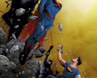 Batman/Superman #2 Review