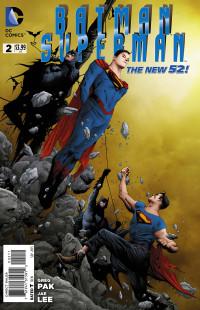 Batman-Superman 2_C