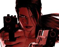 G.I. Joe: Cobra Files #4 Review