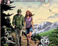 G.I Joe: Real American Hero #192 Review